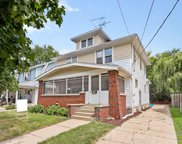 1444 Garfield Avenue Nw, Grand Rapids image