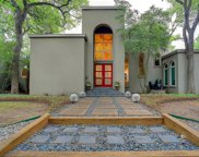 3901 Inwood Road, Fort Worth image