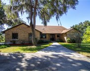 2900 Frontier Drive, Kissimmee image