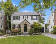249 Grant Ave, Nutley Twp. image