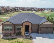 11932 South Meander Way, Parker image