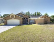 9926 Country Oaks Dr, Fort Myers image