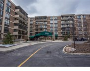 8302 Old York Road Unit B35, Elkins Park image