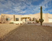 19443 W Townley Court, Waddell image