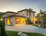 2916 Winding Fence Way, Chula Vista image