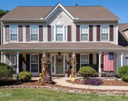 144 Dovetail  Drive, Mooresville image