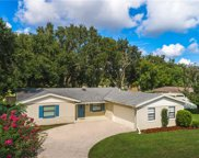 804 Woodling Place, Altamonte Springs image