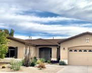 21279 E Alyssa Road, Queen Creek image