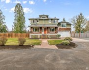 25204 19th Ave NE, Arlington image