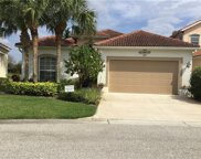 28471 Hidden Lake Dr, Bonita Springs image