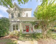 4220 Settler Heights  Drive, Fort Mill image