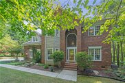 414  Hunters Point Drive, Indian Trail image
