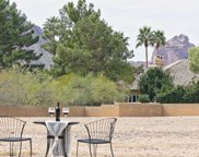 6601 E Cactus Wren Road Unit #6, Paradise Valley image