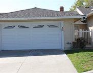 603     Via Pavon, San Clemente image