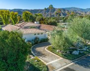 71001 Tamarisk Lane, Rancho Mirage image