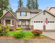 14902 91st Place NE, Bothell image