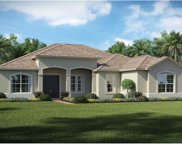 31754 Red Tail Boulevard, Sorrento image