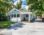 1315 NE 5th Ter, Fort Lauderdale image
