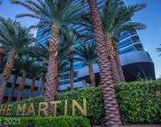 4471 Dean Martin Drive Unit 1609, Las Vegas image
