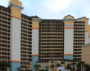 4800 S Ocean Blvd. Unit 1212, North Myrtle Beach image