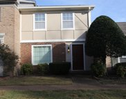 128 Plantation Ct Unit #128, Nashville image