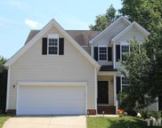 2408 Springfield Park Drive, Raleigh image