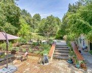 135 Villa Way, Boulder Creek image
