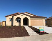 401  Bright Ct, Roseville image