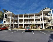 1058 Sea Mountain Hwy Unit 10-303, North Myrtle Beach image