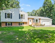 2424 Erbs Dr  Drive, Westminster image