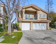 3420 Stoneridge Court, Calabasas image