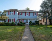 2966 Jerusalem  Avenue, Wantagh image