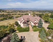 10757 Highland View Court, Littleton image