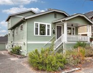 6055 6th Ave NW, Seattle image