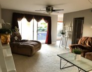 4730 Noyes St Unit #209, Pacific Beach/Mission Beach image