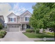 3620 Maplewood Ln, Johnstown image