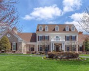 1132 Highland Pointe, Town and Country image