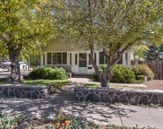 422 N Leroux Street, Flagstaff image