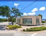 9699 NE 2nd Ave, Miami Shores image