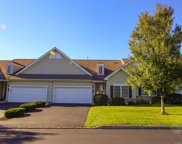 2729 Terrwood, Lower Macungie Township image