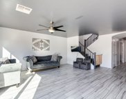 8512 W Florence Avenue, Tolleson image