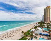 18101 Collins Ave, Sunny Isles Beach image