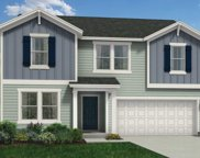 163 Foxford Dr., Conway image