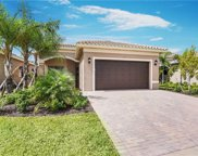 11516 Foxbriar LN, Fort Myers image