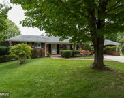 3705 MOSS DRIVE, Annandale image