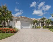 2424 SW Manor Hill Drive, Palm City image