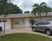 309 Sw 76th Ter, North Lauderdale image