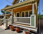 6357 21st Ave SW, Seattle image