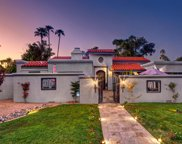 9678 E Gold Dust Avenue, Scottsdale image