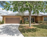 6029 Java Plum Lane, Bradenton image
